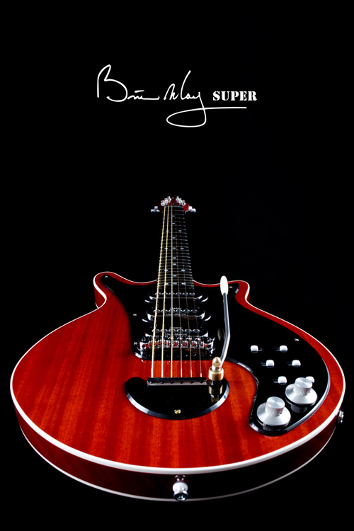 BM Super 2009 #2