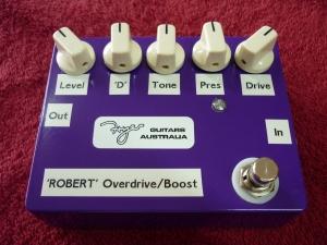 robert-overdriveboost-4