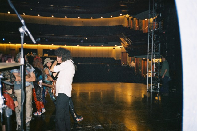 WWRY Syd Oct 2004 #4