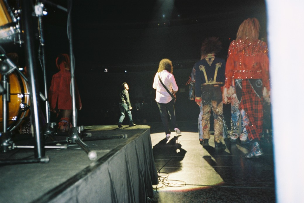 WWRY Syd Oct 2004 #6
