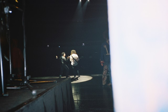 WWRY Syd Oct 2004 #5a