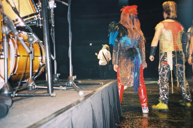 WWRY Syd Oct 2004 #8