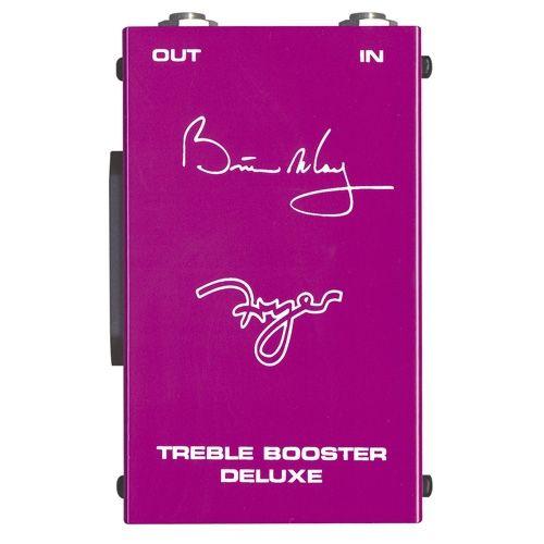 TB Deluxe