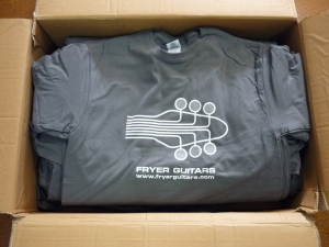 fryer-guitars-t-shirt-charcoal